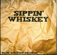 David Clive Music - Sippin Whiskey